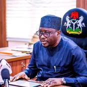 The Recruitment Of 2000 Teachers Commences In Adamawa State