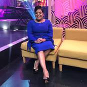See How Dr Rebecca Malope's Achievements
