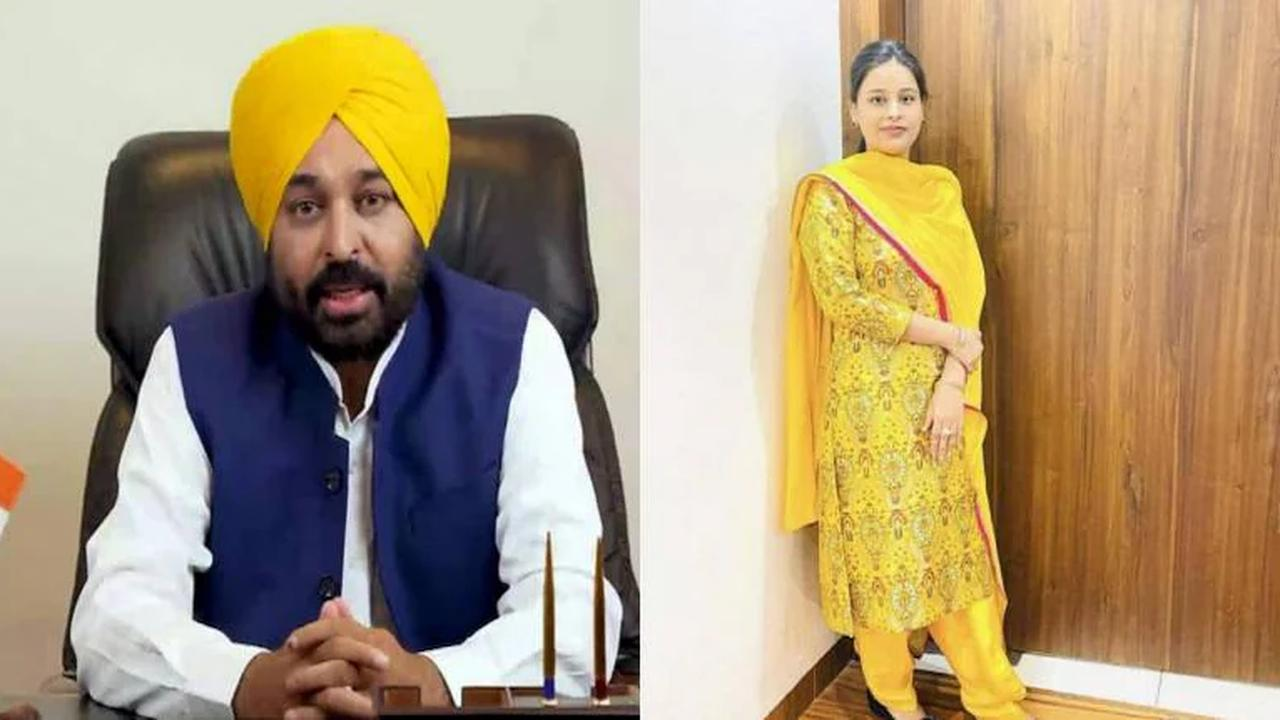Truce in sight? Amarinder to attend Sidhu's elevation ceremony
