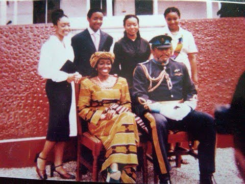 65c2d0d5493295d23e5bea09fa2ac39e?quality=uhq&resize=720 - A Critical Look At Rawlings Children From The Elderly To The Youngest. Zanetor, Yaa, Amina & Kimathi