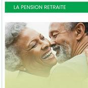 CNPS : la pension de retraite, une préoccupation pour chaque travailleur