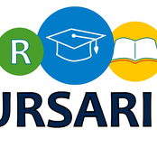 Here is a list of Bursaries in South Africa for 2021