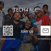 Huawei TECH4ALL : la technologie au service de l'inclusion numérique dans l'éducation