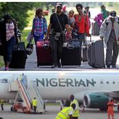 An Open Letter To Nigerians Planning To Travel Abroad Due To Pressure
