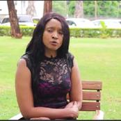 Kenyan Woman Narrates How Living With A Nigerian Conman Landed Her Into Debts