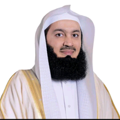 Heart touching mufti menk's quotes