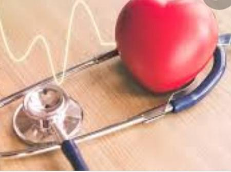 Some strategies for heart disease prevention