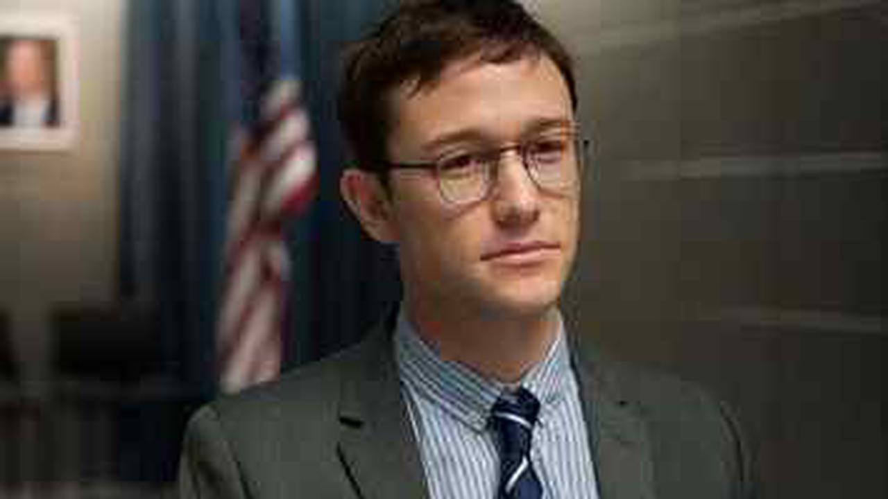 THE DARK KNIGHT RISES And LOOPER Star Joseph Gordon-Levitt Has Reportedly Spoken With Marvel Studios