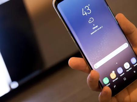 Une application Android dangereuse prétend être une mise à jour du système pour voler vos données