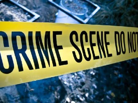 Man Killed With a Spade in Olenguruone in a Bizarre Incident