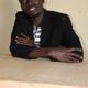 Calvince_Odemba