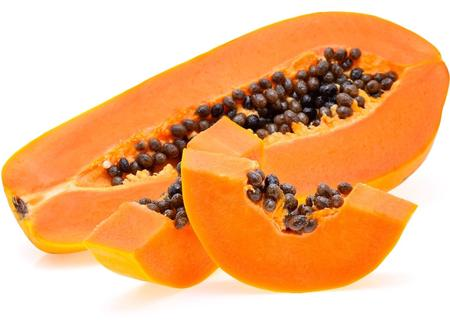 The main benefits of pawpaw seeds.