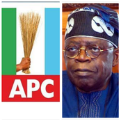 Tinubu Reacts As EFCC To Move BY EFCC To Investigate Him Over Alleged Corruption