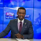 Reason Why Some Parts Of Accra & Kumasi Have Been Experiencing Power Outage Lately -Israel Laryea