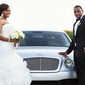 Dear Men, Please Don't Get Married If You Have Not Yet Achieved These 8 Things(Read More)