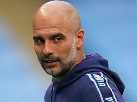 Manchester City hoping to beat Chelsea in race for brilliant finisher