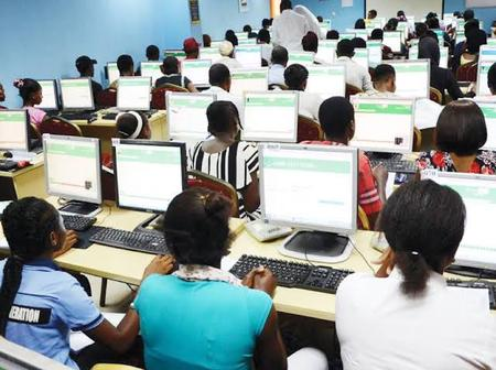 JAMB 2021: 5 Reasons You Should Solve Past Questions and Answers