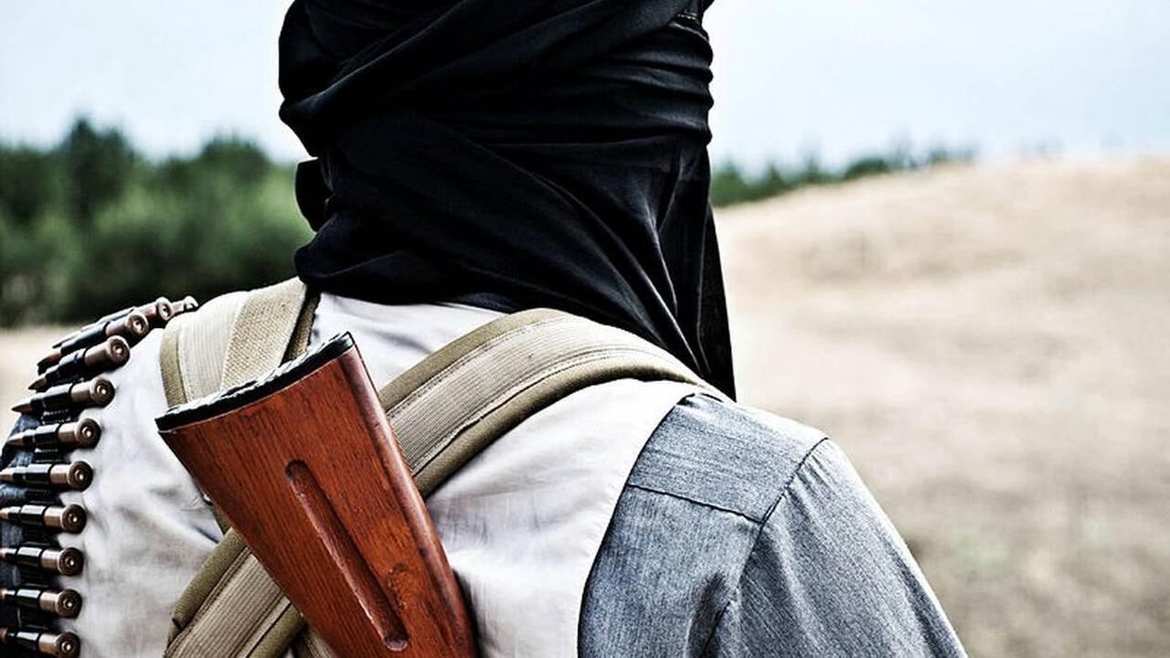 Un procès aux assises ordonné contre le djihadiste «repenti» Kevin Guiavarch et ses quatre femmes