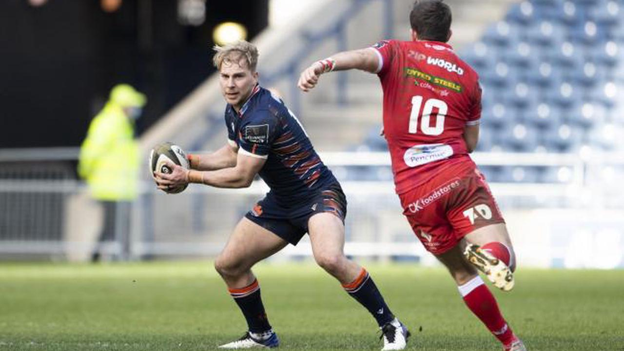 Van der Walt will miss Benetton but should be back for Scotland v Italy, says Cockerill