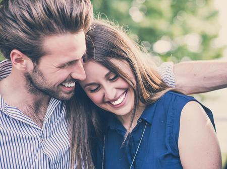 Instead of 'Baby', Here Are Other Romantic Words You Can Call Your Lover To Melt His Or Her Heart