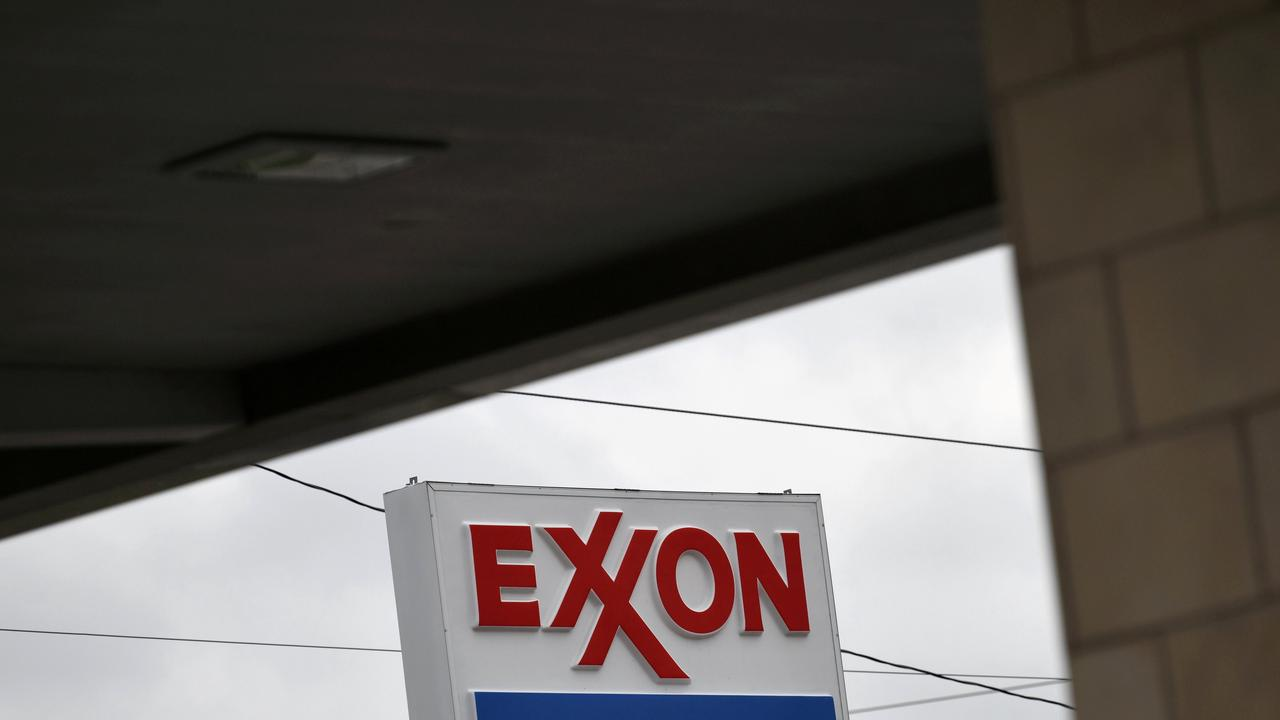 EnergyInvestor group pushes Exxon board for new leadership to challenge CEO