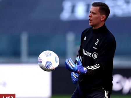 Juve transfer talk: 9 players on chopping block