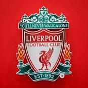 Liverpool plotting an £8m transfer move for 26-year old Portuguese defender.