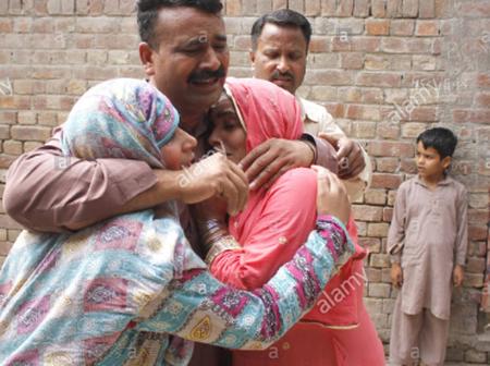 4 killed, 20 injured in cylinder blast in Bangladesh