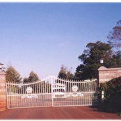 Kenyan Universities Which Need To Improve Their Gates