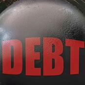 An Eye-opener on Current Kenyan Debt Crisis