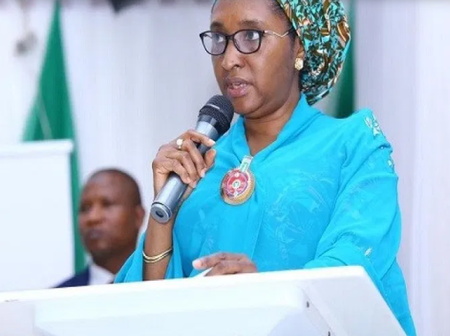 TSA Implementation Saves Nigeria N45 billion Monthly In Interest Payments-FG
