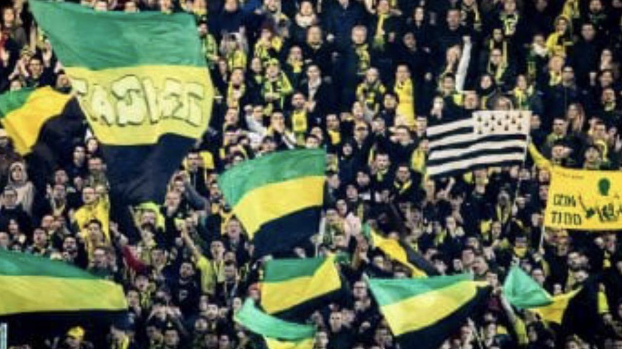 FC Nantes : Projet de rachat, le front Anti-Kita franchit un cap symbolique !