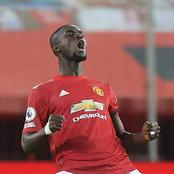 Manchester United Transfer News, Latest on Bailly's Contract Extension, Haaland and Grealish Update
