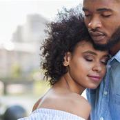 5 Ways To Spoil Your Husband This Valentine