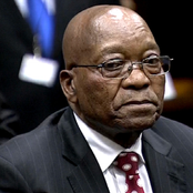 OPINION: Zuma To Defend Himself In Court As Zondo Acquire Deadly Evidence Against Him
