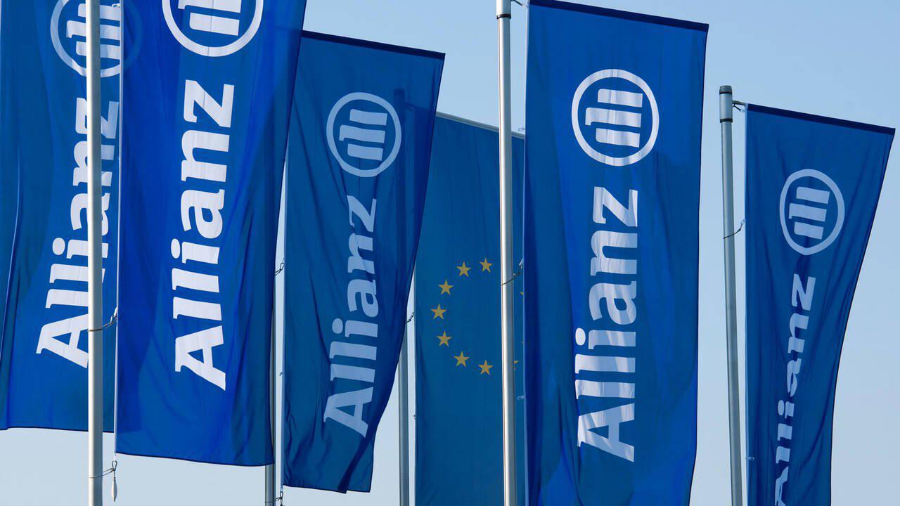 Update Allianz: Das sagen die Analysten nach Hiobsbotschaft
