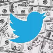 Twitter Announces New Feature Which Allows Users To Charge For their Contents