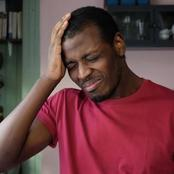 3 Types Of Severe Headaches Associated With Early Signs of HIV/AIDS