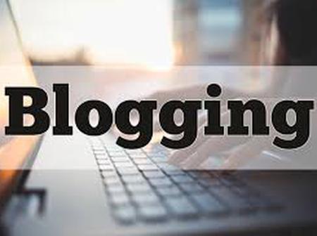 Secrets To Successful Blogging