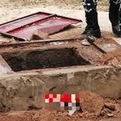 Drame / Odienné : Le corps d'une fillette de 2 ans retrouvé dans un puits