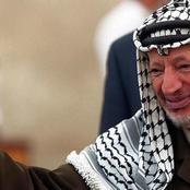 رغم العداء الشديد.. من القيادي الفلسطيني