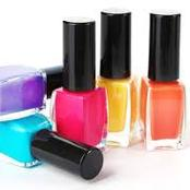 You Can Utilize Nail Polish For Far Something Other Than Your Nails