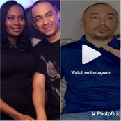 After Court fined Daddy Freeze N5m for adultery, Daddy Freeze reacts