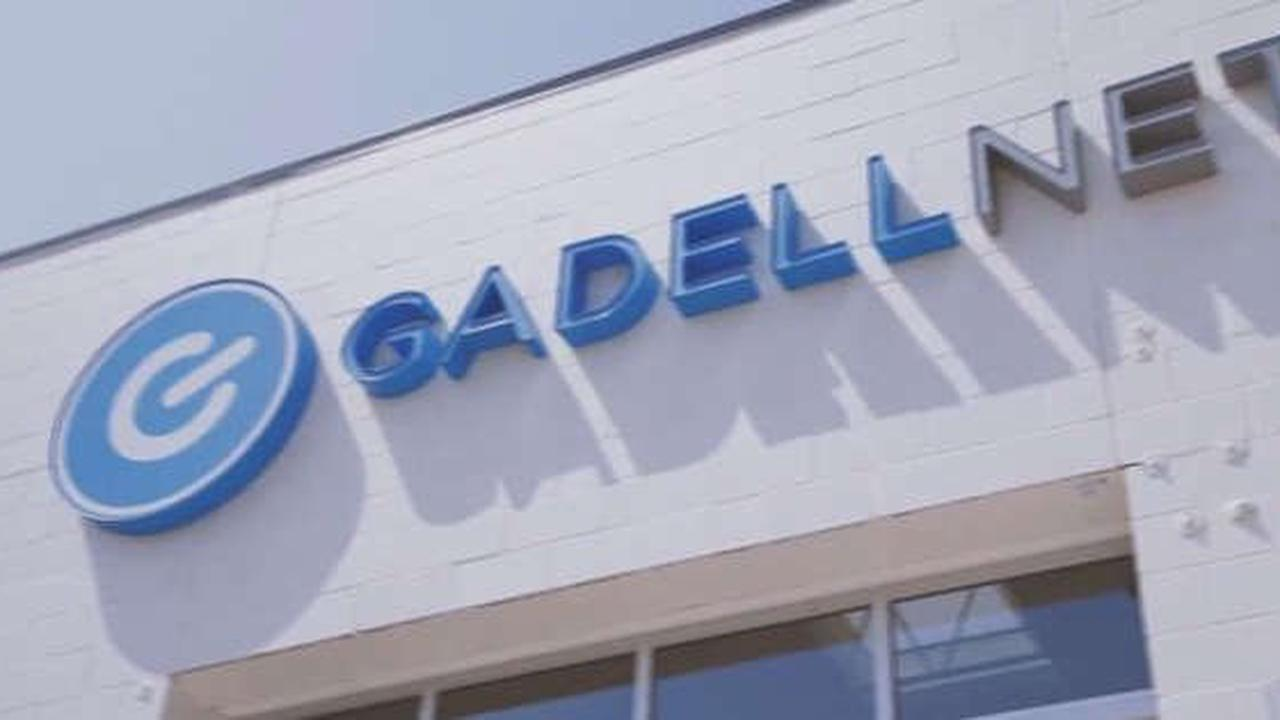 GadellNet Consulting Services Bringing 55+ Jobs To Denver