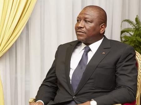 Maladie du Premier ministre ivoirien : chaîne de prières des Ivoiriens pour Hamed Bakayoko