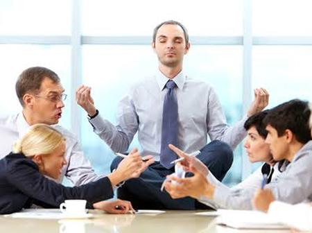 Ways Of Dealing With Difficult People In Life