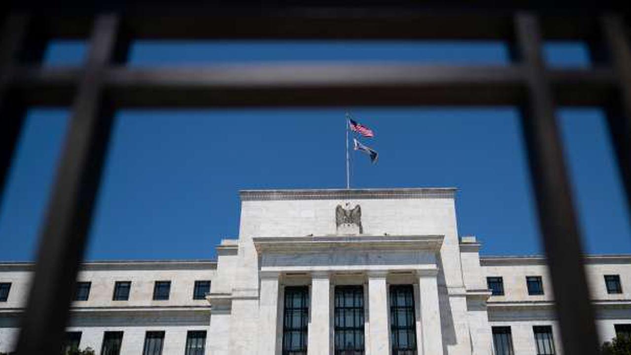 US-Notenbank bestätigt Leitzins – Signale für Zinsanhebungen