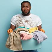 10 Strange Beliefs About Laundry Debunked