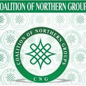 CNG States Support For Gumi On Amnesty For Bandits