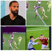 Scrap VAR, An Absolute Shambles - Rio Ferdinand Reacts